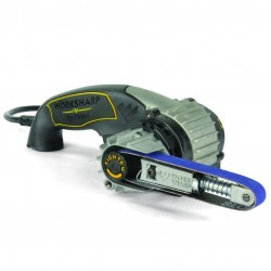 Work Sharp Blade Grinder and Tool Grinding Attachments for the Ken Onion Edition Knife & Tool Sharpener
