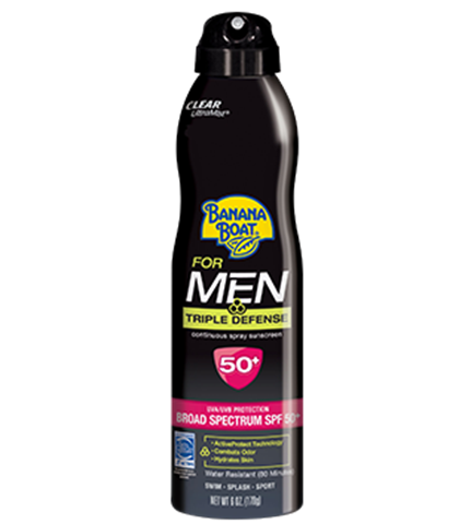 mens50_c-spray_6oz_nonew